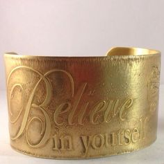 Hey, I found this really awesome Etsy listing at https://www.etsy.com/listing/170913861/believe-in-yourself