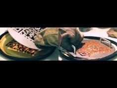 """""""Pizza Digitale"""" gefunden auf www.youtube.com gepinned von der Hamburger Werbeagentur www.BlickeDeeler.de"""