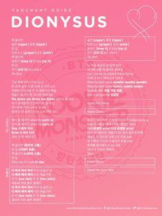 Bts Song Lyrics, Bts Lyrics Quotes, Music Lyrics, Pop Lyrics, Bts Make It Right, Bts Wallpaper Lyrics, Bts Texts, Bts Love Yourself, Bts Concert