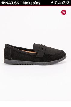 Semišové čierne mokasíny Comer Tommy Hilfiger, Gucci, Loafers, Shoes, Fashion, Travel Shoes, Moda, Zapatos, Moccasins