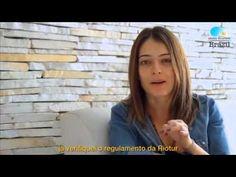 Venha morrer no Brasil (Exotic Tourism Brazil)