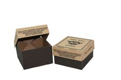 Our bespoke printed food boxes are perfect for takeaways, deli's, cafes, restaurants & much more, low minimum quantities & quick lead times.