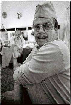 Oldo Hlaváček  ,  Actor  Foto:  Andrej  Palacko Photograph, Actors, Art, Photography, Art Background, Kunst, Photographs, Performing Arts, Fotografia