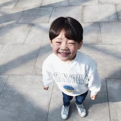 little fashionista #fashion #boy #kid