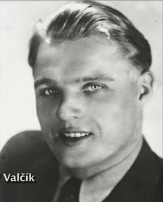 It was considered that Josef Valčík gave signals to the assassins by small mirror during Operation Anthropoid. But now some historians prejudice his participation. First, he came into the spotlight of Gestapo by that time, and it was dangerous to get him involved in such job. Secondly, natural blond, changed hair colour to jet-black, attracted too much attention as a result of his ideal Aryan looks Change Hair Color, Hair Colour, Hero World, World War Ii, Military Soldier, The Marshall, We Will Never Forget, Catholic Priest, Prague