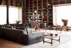 Interior design e decoration: tutte le tendenze del momento - Elle Decor - Elle…