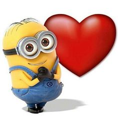 Minionland is a social visual discovery tool that you can use to find all things related to Minions and Despicable Me. Amor Minions, Cute Minions, Minions Despicable Me, Minions Quotes, Happy Minions, Minion Sayings, Minion Stuff, Evil Minions, Minion Humour
