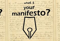 'What s your Manifesto? What do you stand for?/ Bigger than life' Travel Mug by Ioan Rosca Nastasescu Art Manifesto, Thing 1, Framed Prints, Art Prints, Canvas Prints, Ipad Case, Finding Yourself, Throw Pillows, Stickers