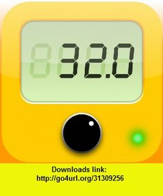 Gas Manager, iphone, ipad, ipod touch, itouch, itunes, appstore, torrent, downloads, rapidshare, megaupload, fileserve