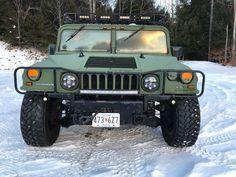 1996 Hummer H1 | eBay