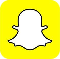 Snapchat Groups ya está aquí!