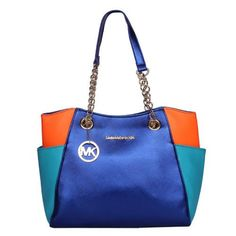 #MICHAEL Michael Kors handbags for you #PerfectTiming