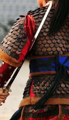 Suwon Martial Arts
