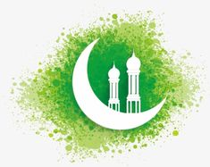 Image with transparent background, Ramadan Islamic Mosque Moon Green Design Photo without background its from Religion and Holidays categories, PNG file easily with one click Free HD PNG images, png design with high quality. Eid Mubarak Logo, Best Eid Mubarak Wishes, Eid Mubarak Status, Eid Mubarak Quotes, Eid Mubarak Images, Happy Ied Mubarak, Eid Status, Eid Mubarek, Ramadan Poster