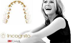 Si želite ortodontski aparat, ki bo ČIM MANJ VIDEN ALI NEVIDEN? Ker se danes vse več pozornosti namenja estetskemu videzu, je povpraševanje po estetski ortodontiji (čeljustni ortopediji) vse večje. Najsodobnejše metode današnje ortodontije so vam na voljo v Zagrebški zobozdravstveni ordinaciji Dental Estetic Studio.  http://www.zobozdravnik-hrvaska-knego.si/estetska-nevidna-ortodontija.html