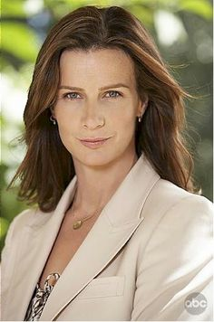 Rachel Griffiths: Although I'm not Christian, I was raised Christian. I'm an atheist, with a slight Buddhist leaning. #atheism #atheist
