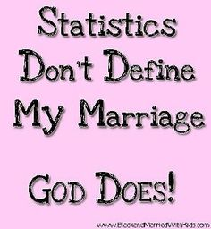 BOOOM. how i feel when people talk crap about marriage!