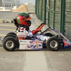 Cant wait to turn 6 years old this week... #omani #gokarting #karting #racingkarts #gokart #gokarts #gokartracing #karts #kart #racing #talentkids #talent #amazingadam1 #instagram #youngstars #worldwide #champion #amazing #futureracer #sponsorship #newtalent #kartpit #f1 #formulaone #photooftheday #sports #motorsport #petrolhead #drifting #kartbroficial