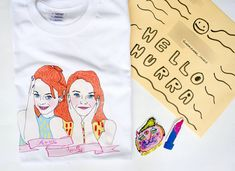 Hey, I found this really awesome Etsy listing at https://www.etsy.com/listing/208218671/lindsay-lohan-parent-trap-t-shirt-unisex