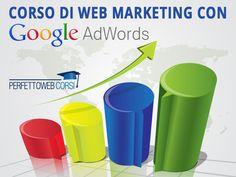 Vuoi allargare il tuo BUSINESS su internet??? Iscriviti http://iscrizioni4.corsiperfetti.it