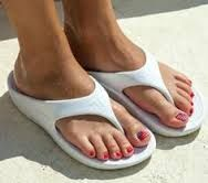 Health Tip: Choose a Sturdy Pair of Flip-Flops. http://health.usnews.com/health-news/articles/2014/04/03/health-tip-choose-a-sturdy-pair-of-flip-flops Let Euphoria Footwear help you.