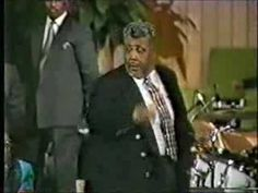 YouTube Mix (playlist) Rance  Allen  Yrs. 2009