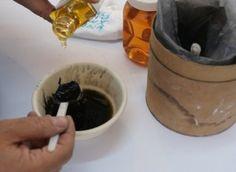 mezcla Clay Tiles, Ceramic Art, Paper Cutting, Decoupage, Ceramics, Tableware, Elephant, Glazed Ceramic, Clays