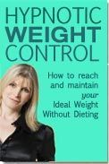 Marisa Peer's Hypnotic Weight Control Audio Download conditions you to easily and permanently reach and maintain your ideal weight without dieting. It motivates you to form a healthy relationship with food and to prefer healthy foods whilst being indifferent to junk food without ever feeling restricted or deprived.