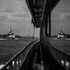 for my black&white photos please check @sefayamakbw #istanbul 2015