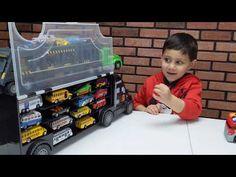 बच्चों के लिए स्कूल बस खिलौने वीडियो School Bus and Cars Toy Collection Toddler Videos, Car Videos, Toys, School, Youtube, Collection, Activity Toys, Schools, Youtubers