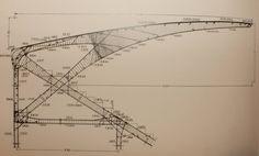 Estructuras Pier Luigi NERVI