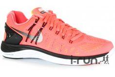 hot sales dc35c e8f1a Nike Lunareclipse 5 M. i-Run   chaussures ...