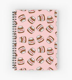 Cute Notebooks size Just in Rs. 500 Cash on delivery nationwide. Diy Notebook Cover For School, Notebook Cover Design, Notebook Covers, Journal Covers, Cute Spiral Notebooks, Cute Notebooks, Diy Back To School, Too Cool For School, School Suplies