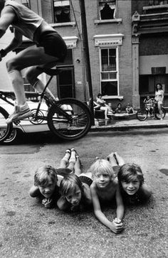 Amazing vintage photography collection - émoi émoi