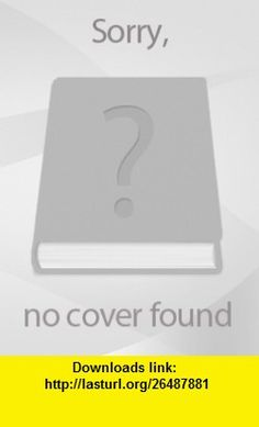 Smudge Clare Turlay Newberry ,   ,  , ASIN: B005L45LT0 , tutorials , pdf , ebook , torrent , downloads , rapidshare , filesonic , hotfile , megaupload , fileserve