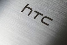 Novo aparelho da linha Nexus tem informações vazadas - http://www.showmetech.com.br/novo-aparelho-da-linha-nexus-tem-informacoes-vazadas/