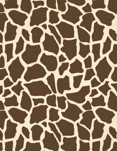 Giraffe - uploaded by Lynn White