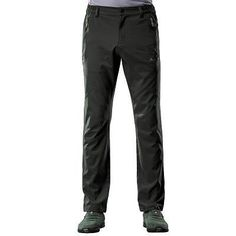 706b9999fce Men Women S Summer Quick Dry Waterproof Pants Outdoor Sports Brand Clothing