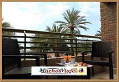 Tu #hotel en ALICANTEhotelbestwesternalbahiatennisbusinessalicante003✯ -Reservas: http://muchosviajes.net/oferta-hoteles