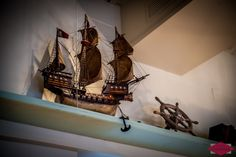 all aboard! Sailing Ships, Colonial, Boat, Dinghy, Boats, Tall Ships, Ship