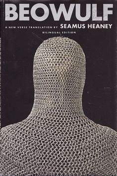 Beowulf: love reading it and teaching it; especially love that the iconic English epic hero is Scandinavian