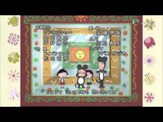 ちびまる子ちゃん アニメ 新エピソード 181 - 190話 FULL 2014 ✔