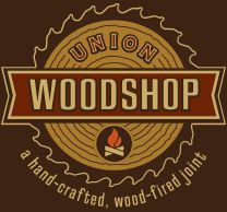 The Union Woodshop in Clarkston is a local favorite for everyone around Metro Detroit! #OaklandCounty