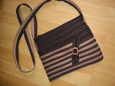 Zipper Bags, Quilts, Fashion, Coin Wallet, Craft, Coin Purse, Knits, Zippers, Bags