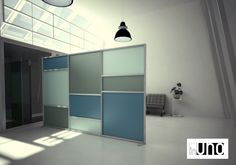 Some Ides For Screen Partition Wall Dividers #office Color Your  #roomdividers. Made In