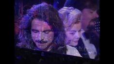 Yanni - Reflections of Passion - Live at Royal Albert Hall - Una belleza ♥ ♪♫♪