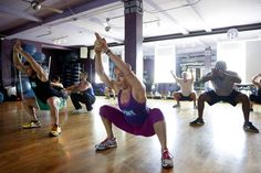 #LifeInsurance Policies Add Rewards for Healthy Living - Consumers used to being nudged by employer-sponsored health-#insurance programs to get more physically fit and stay in good #health may increasingly see the pitch from another place: life insurers.