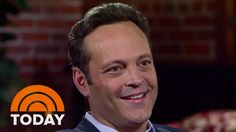 Vince Vaughn On 'Unfinished Business' And His 'Attractive Girl' Fetish |...