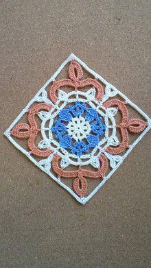 Felissimo Turkish Tile nº 4  DCIM0397.jpg