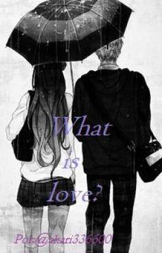 #wattpad #romance Alex é uma menina que gosta de estudar e de ler que tem uma amiga que ama falar de garotos e de fofocas. Um simples dia comum como todos os outros faz com que Alex conheça um garoto chamado Yuri que pode ou não fazer ela mudar o seu jeito de pensar...